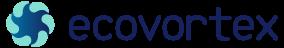 Ecovortex